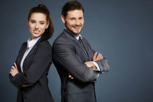 coaching-ejecutivo-igc