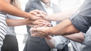 coaching empresas formar equipos de éxito