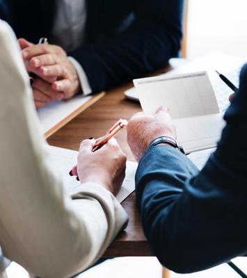 negociacion, coaching para empresas