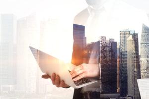 coaching ejecutivo superación liderazgo