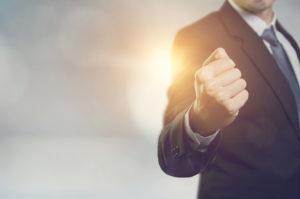 coaching empresarial líder