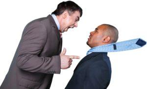 ira coaching ejecutivo