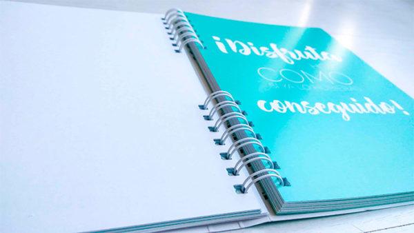 libreta-coaching