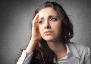 coaching ejecutivo ansiedad