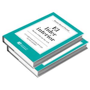 libro líder interior