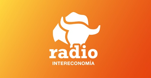 coaching ejecutivo medios intereconomia